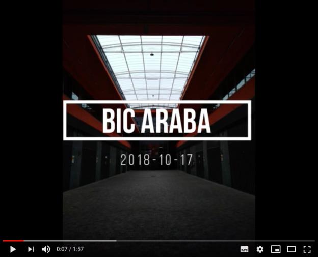 Captura de pantalla 2018-10-26 a las 13.32.34
